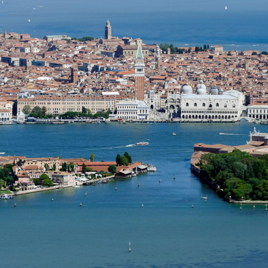 Fly Venice_Venezia-2